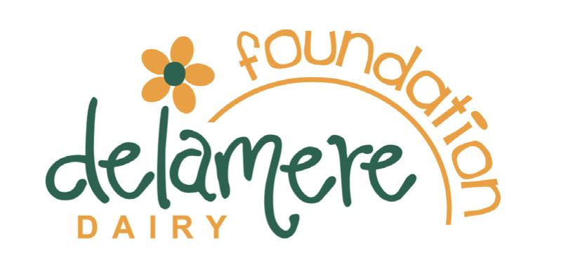 Delamere Dairy Foundation